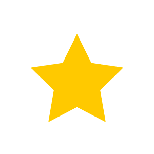 Favorite star